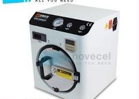 オートクレーブ 110V 卓上滅菌器 高圧蒸気滅菌器 歯科 医療