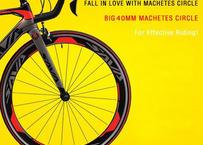 サヴァロードバイク 700C カーボンロードバイク T700 カーボンフレーム フォーク 自転車 シマノ バイクレース 自転車 44cm