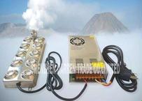 高性能 霧発生器 超音波霧化器 超音波霧化ユニット
