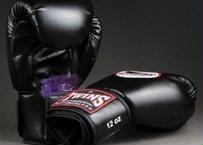 TWINS SPECIAL 高級 ボクシング グローブ 10オンス パンチング 練習用 キック ムエタイ 格闘技 スパーリング 空手 K-1