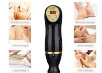 海外製 強力 ボディマッサージ GuaSha マッサージ器 吸引装置 ヘルスケア 磁気 鍼治療 セルライト