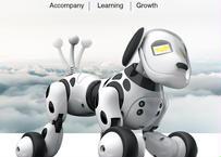 DIMEI 9007A インテリジェント RC ロボット 犬のおもちゃ スマート