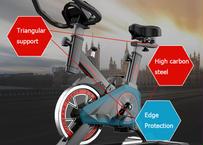 家庭用 エアロバイク