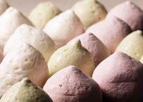 焼き菓子・メレンゲ菓子 詰め合わせ 15コ入り