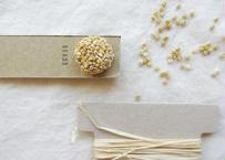 つぶつぶ飾りキット beads C