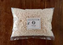 キジトラ印の生米糀 500g(岡山県産)