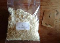 生米糀 1kg(減農薬「にこまる」岡山県産)