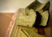 [フルサイズ]濃厚高級抹茶の生ショコラテリーヌ