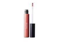 "fucica lip gloss ""entan"""