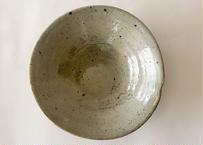 P 壷田 M-15 鉢