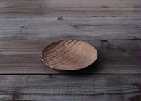 【icura工房】小皿