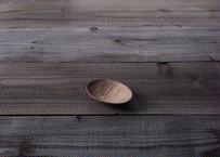 【icura工房】楕円豆皿