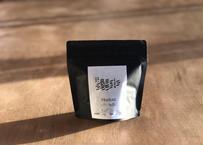 そのぎファーム オリーブ紅茶  teabag  10袋入