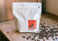 Tsubame coffee オリジナルブレンドコーヒー豆 200g