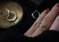 ring フリーサイズ