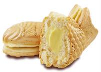イタリアマロンクリーム