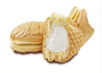 ワンモアミルククリーム