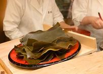 【古都の味日本の味浜作】「正真正銘 浜作一番出汁500ml」