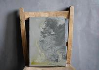 Painting eco panel 16I