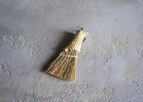 ソルガム  desktop Broom slope〈S〉