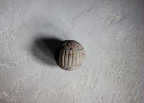 Sphere object