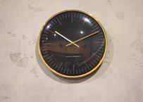 Wall clock  Grocia/グロシア GRA-255