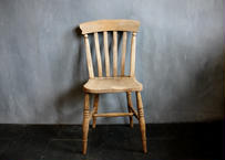 Dining chair 18