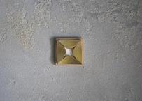 FUTAGAMI 箸置き『瞬き』