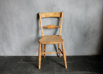 Dining chair 08