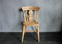 Dining chair 06