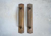 Door handle 05