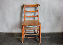 Dining chair 16