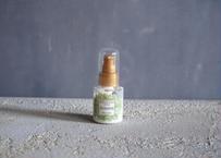 JOE'S SOAP Body & Hand Cream〈JASMINE〉