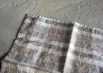 Linne Kitchen towel