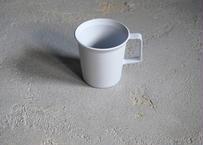1616/arita japan TY Mug Handle Gray