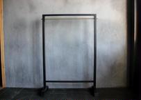 BLA:NC Hanger rack