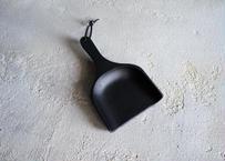 ACACIA WOOD  Dust pan