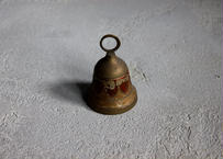 Antique hand bell