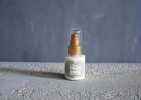 JOE'S SOAP Body & Hand Cream〈BEAUTY〉