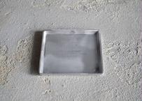 Square plate63627