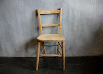 Dining chair 21