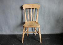 Dining chair 12