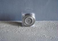 Towel holder 〈round〉CH04-H117