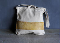 BLA:NC BAG shoulder bag  ivory 02C