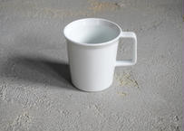 1616/arita japan TY Mug Handle White