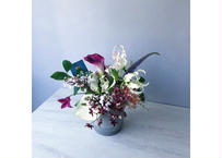 FRESH FLOWER ARRANGEMENT S