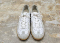 80s BW-sport west germany military german trainer