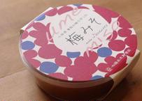 加藤兵太郎商店/いいちみそ/梅みそ