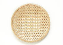 亀甲編み盛り皿(39cm)