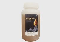 REDOXOil+【エンジンオイル添加剤】500ml